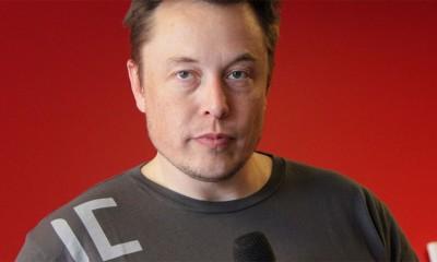 Tesla pravi nešto sasvim neočekivano, niko ne zna šta