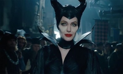 Disney snima Maleficent 2  %Post Title