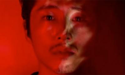 Glenn se pozdravio od fanova