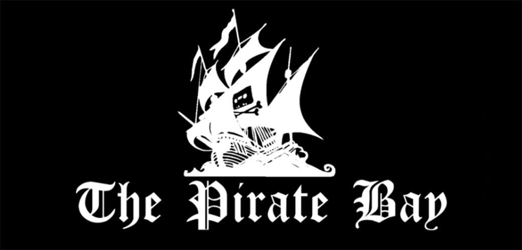 Pirati u problemu