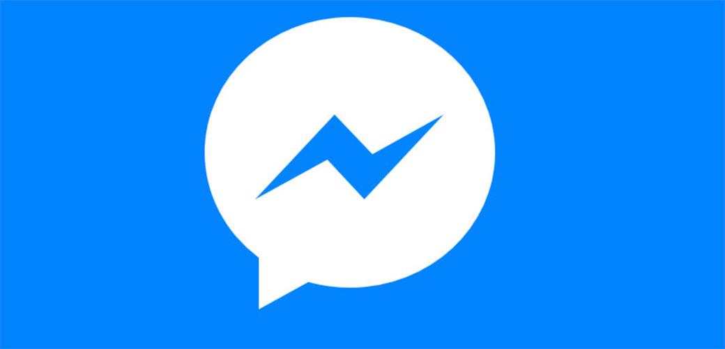 Facebook Messenger će predlagati teme za razgovor