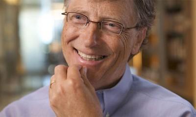 Zašto Bill Gates svake večeri ručno pere sudove?