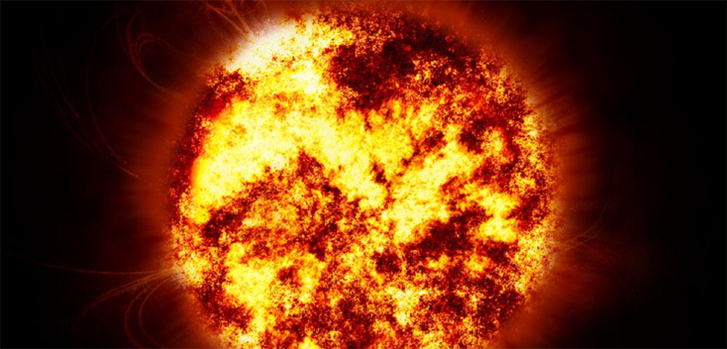 Sve smo bliže nuklearnoj fuziji