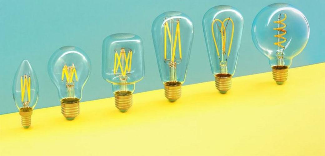 LED sijalica koja traje 25 godina