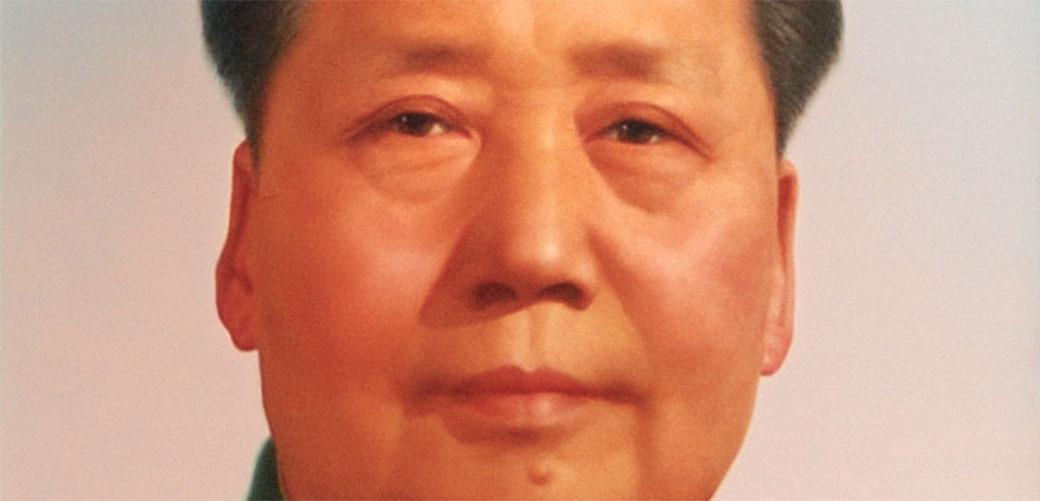 Kako je Mao Cedung ubio milione ljudi greškom