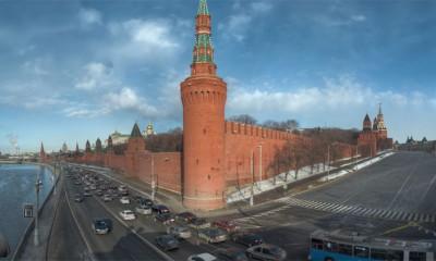 Moskva: Hitno se vratite u Rusiju!  %Post Title