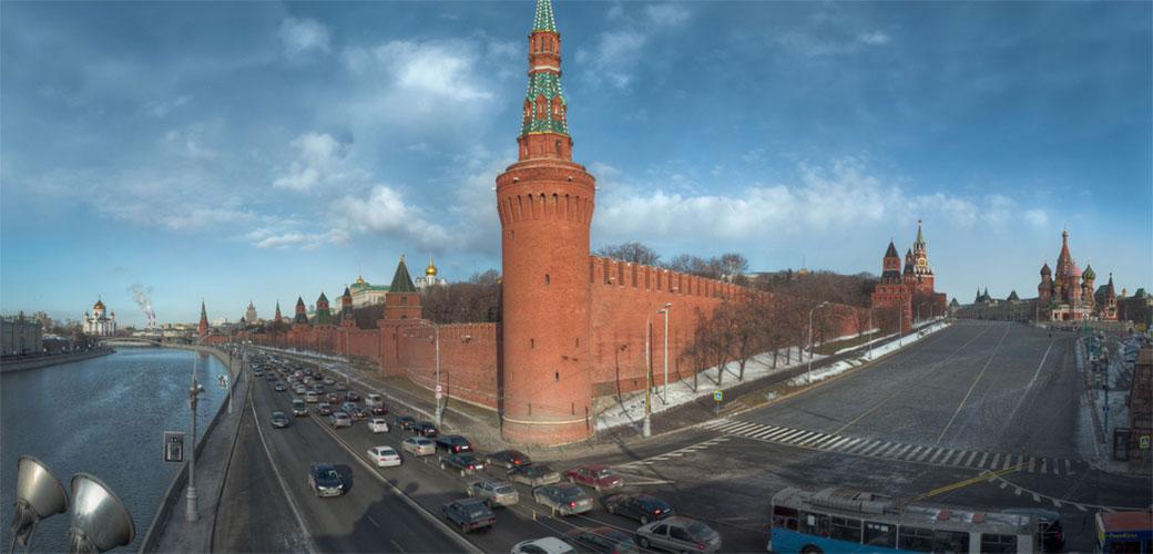 Moskva: Hitno se vratite u Rusiju!