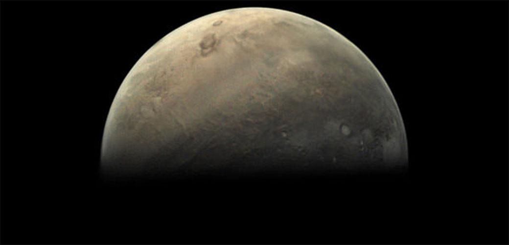 Što se krije iza neobičnih signala sa 234 zvezde?