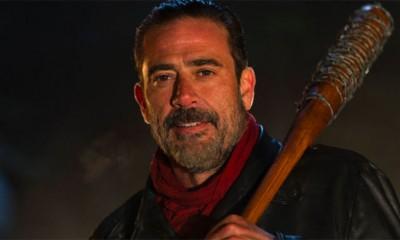 The Walking Dead: Strašne stvari će se desiti