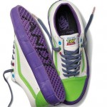 Vans ima Toy Story patike  %Post Title