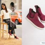 Borovo napravio opasno dobre cipele za zimu