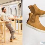 Borovo napravio opasno dobre cipele za zimu  %Post Title