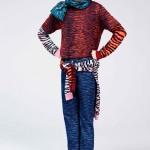 H&M predstavlja Kenzo kolekciju