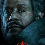 Rogue One: Novi posteri