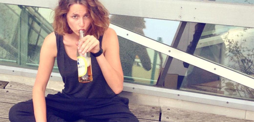 Test: Koliko se razumeš u alkohol?