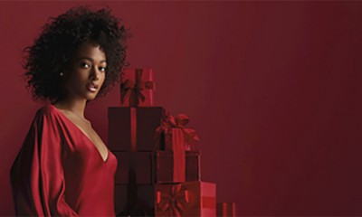Božićni šoping u Designer Outletu Parndorf  %Post Title