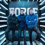 Poznati predstavili Nike Lunar Force 1 Duckboot  %Post Title