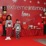 Extreme Intimo: Nova zimska kolekcija