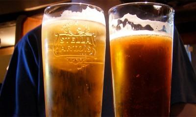Pivce smanjuje rizik od infarkta