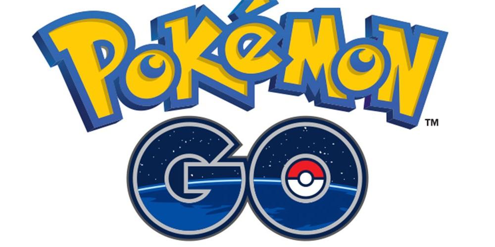 Pokemon: Pokloni za igrače