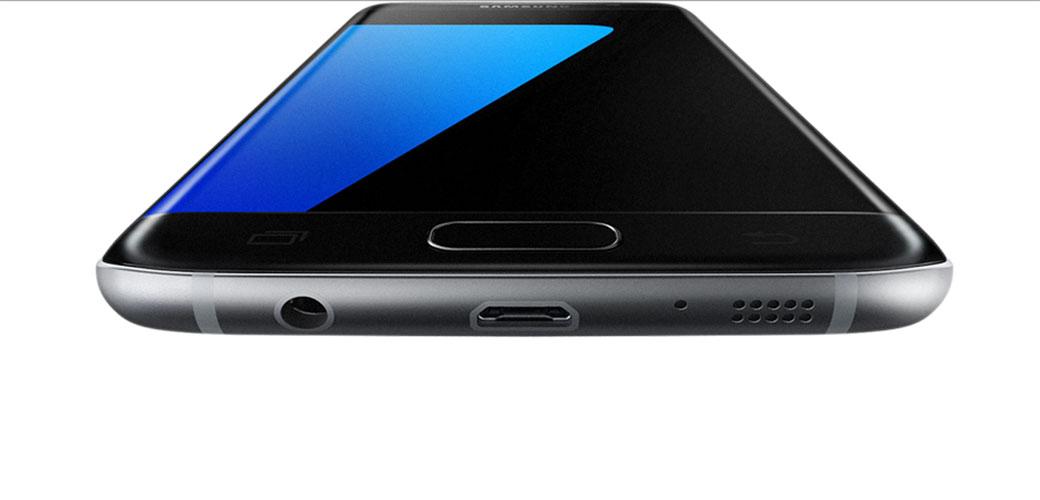 Veliki povratak Samsunga