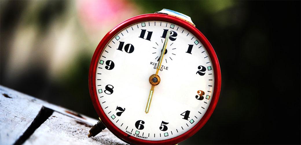 Naučnici izmerili najmanji delić vremena