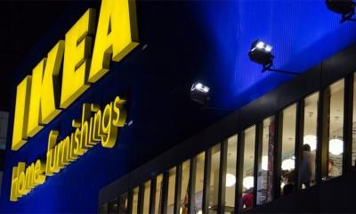 Sad znamo kada se otvara IKEA u Beogradu  %Post Title