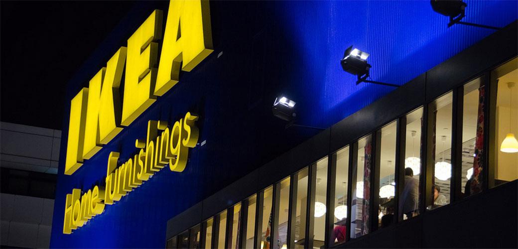 Sad znamo kada se otvara IKEA u Beogradu