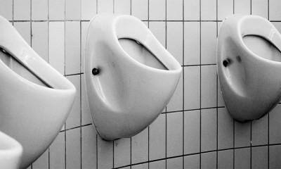 Da li prekrivate dasku u javnom toaletu?  %Post Title