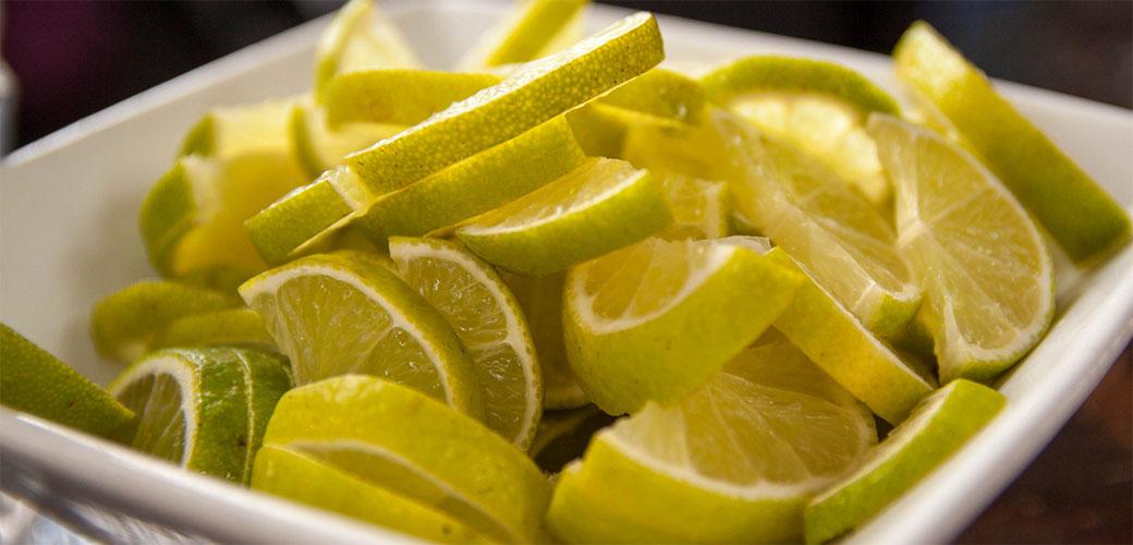 Da li su kisele namirnice stvarno opasne?