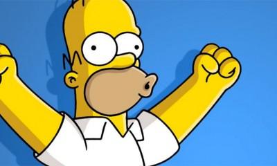 Simpsonovi i dalje obaraju rekorde
