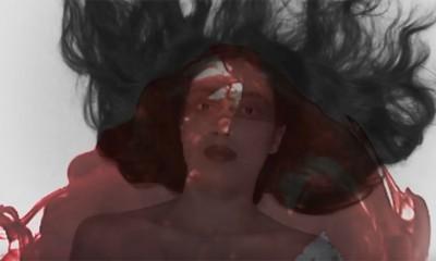 Enigma izdaje novi album  %Post Title