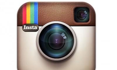 Nova opcija na Instagramu