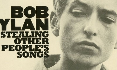 Dylan ipak ne dolazi po Nobela  %Post Title