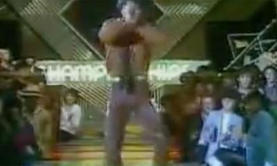 Kako je Đogani đuskao disko 1980. godine?