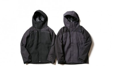 The North Face slavi 50 godina