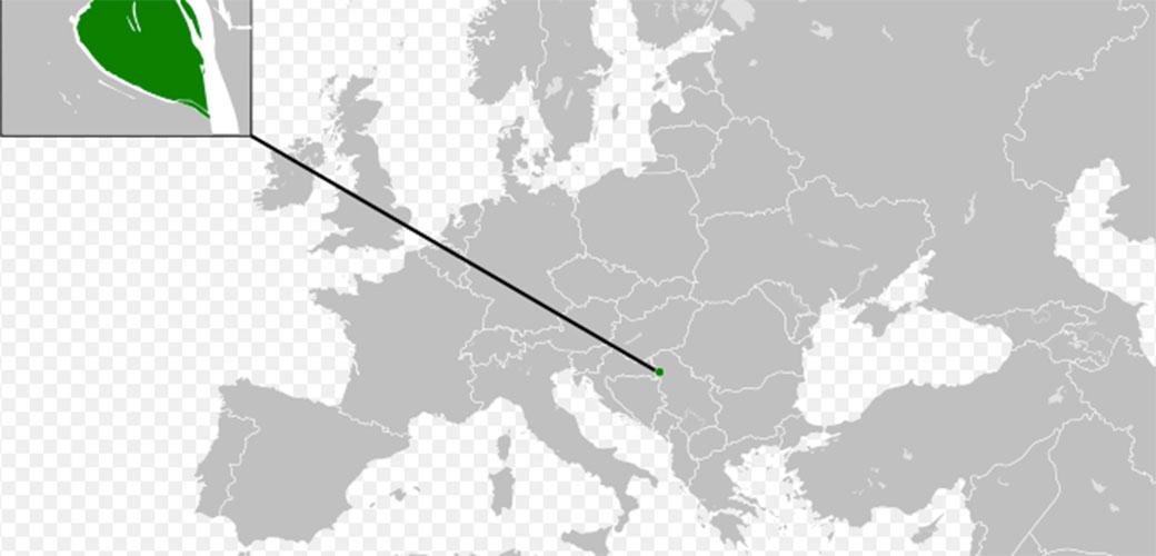 Srbija i Hrvatska imaju zajednički problem?