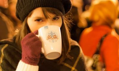 5 najboljih ideja za novogodišnje poklone  %Post Title