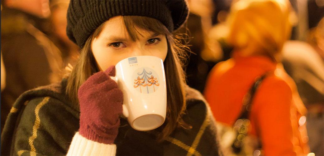 5 najboljih ideja za novogodišnje poklone