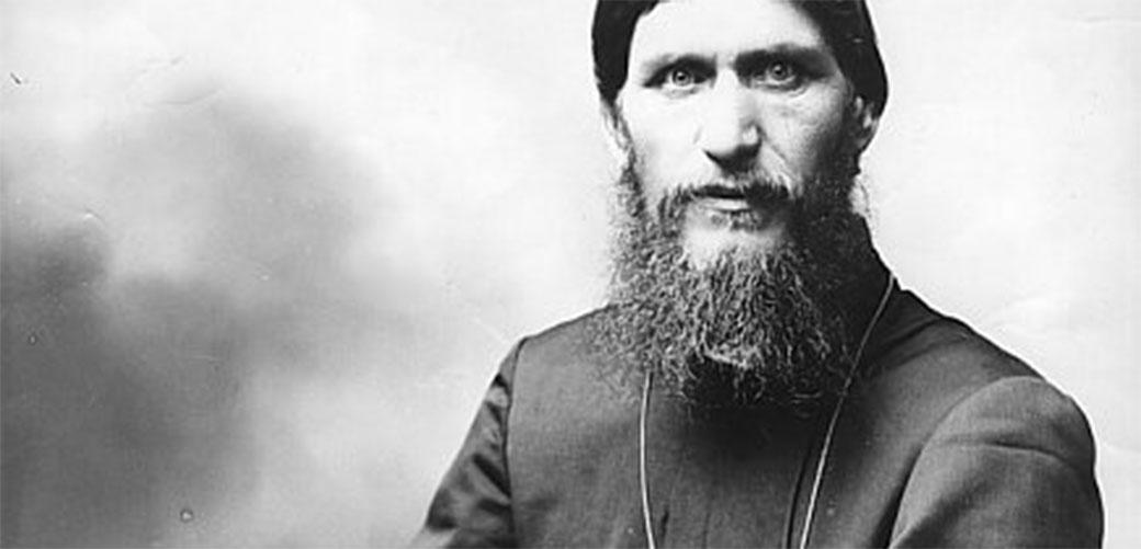 Raspućin je ubijen pre tačno 100 godina