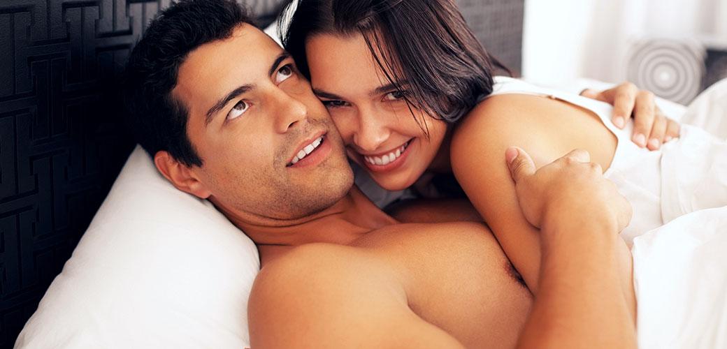 Zašto srećni parovi nisu na Facebooku