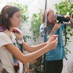 Alexa Chung kao kreativna direktorka kampanje UGG  %Post Title