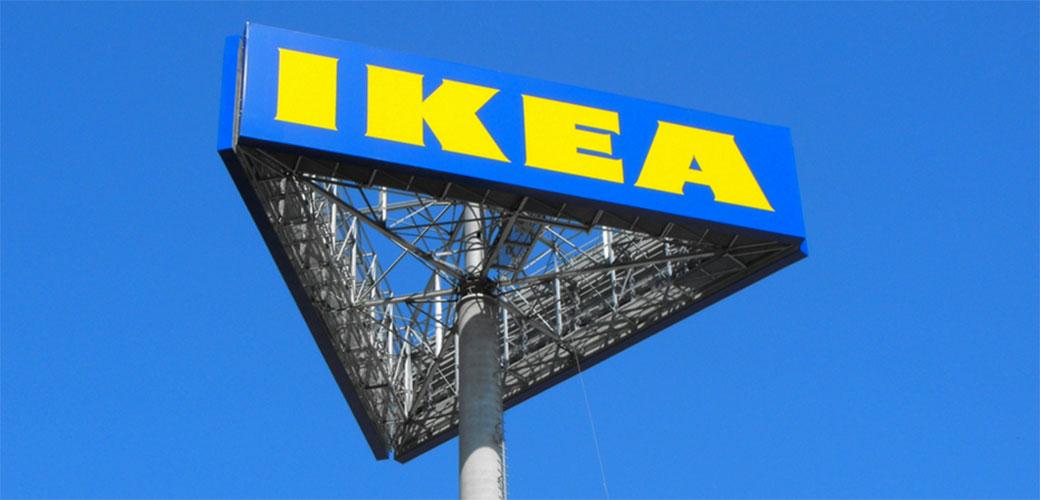 Slika: IKEA U Beogradu se ipak otvara malo kasnije