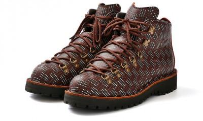 Ovo su jedine cipele moje želimo  %Post Title