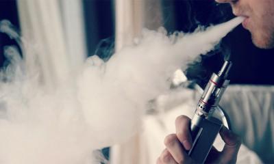 E-cigarete loše kao i obične