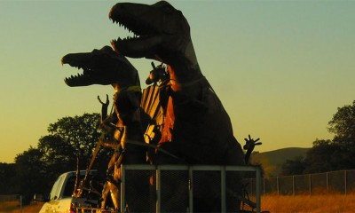 Pronađeno perje dinosaurusa