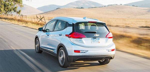 Koliko traju baterije na električnim automobilima?