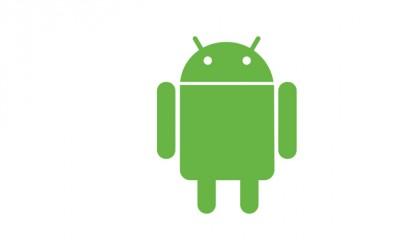 Android vlada telefonima  %Post Title
