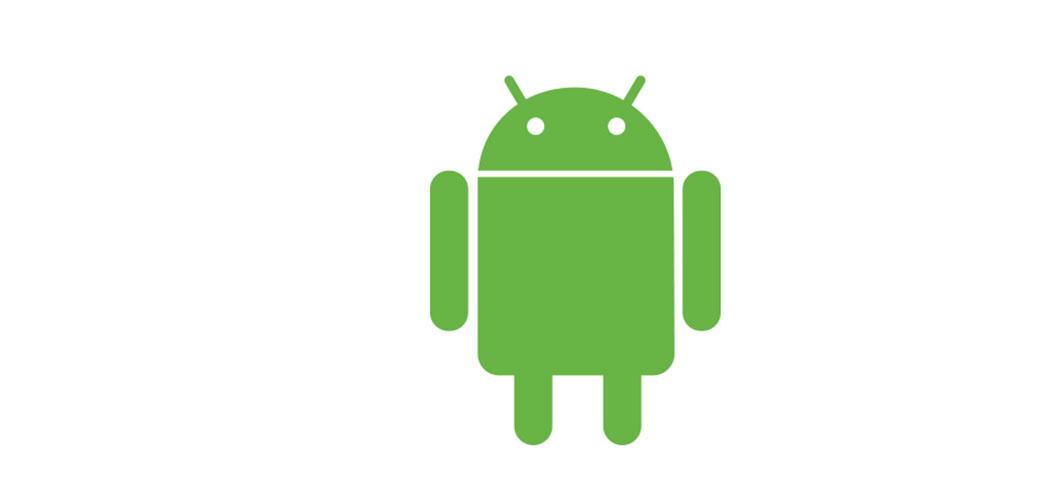 Slika: Android vlada telefonima