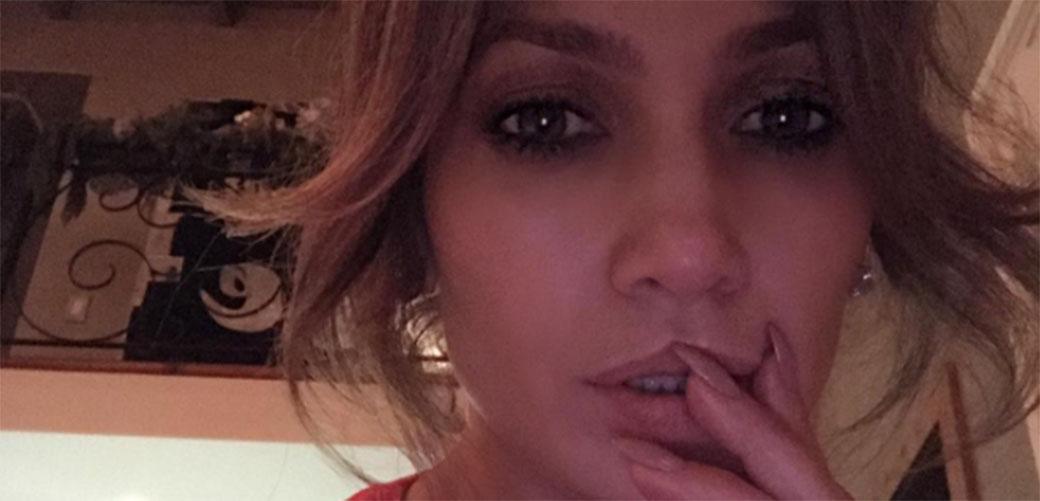 Jennifer Lopez i Drake potvrdili ljubav